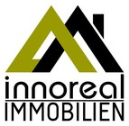 Innoreal Immobilien